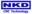 NKD CNC Tehnologija Logo