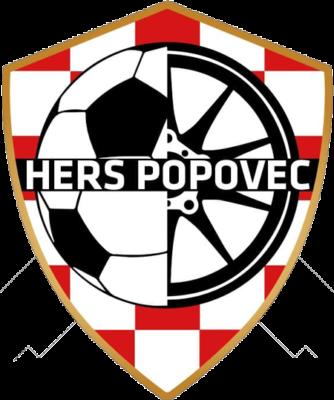 Hers Popovec logo